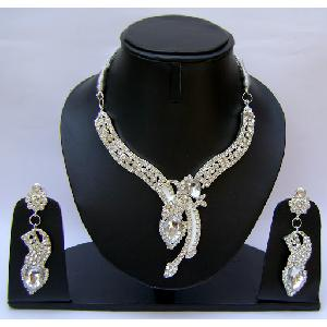 Bridesmaid Jewelry Set NP-373 Image